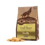 Northern Biscuits Wheat-Free - Craft Beer Snacks!