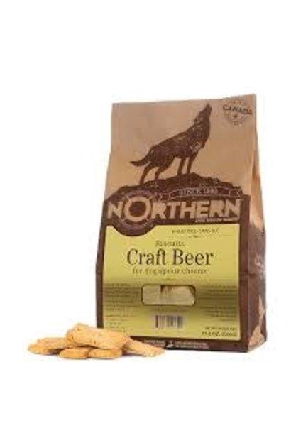 Wheat-Free - Craft Beer Snacks!