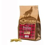 Northern Biscuits Wheat-Free - Poutine Biscuits