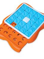 Nina Ottosson Challenge Slider Multicolour Puzzle - Difficulty Level 3