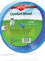 KAYTEE Comfort Wheel Large 8.5