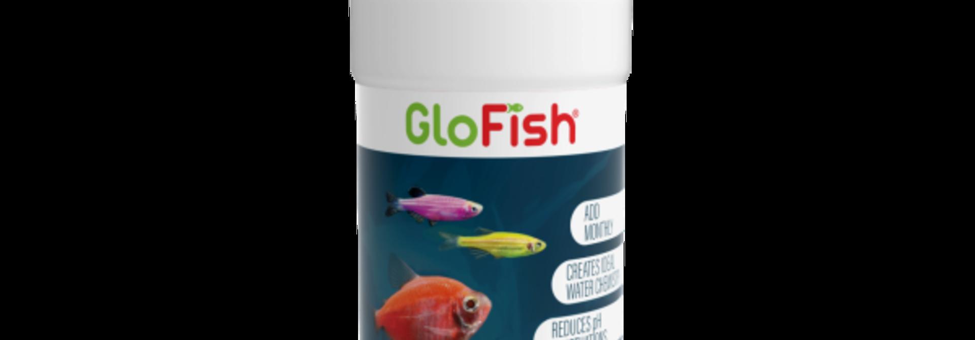 GloFish Water Balance 4oz