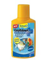 Tetra Easy Balance Plus 16.9 oz