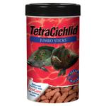 Tetra Floating Cichlid Sticks 375ML