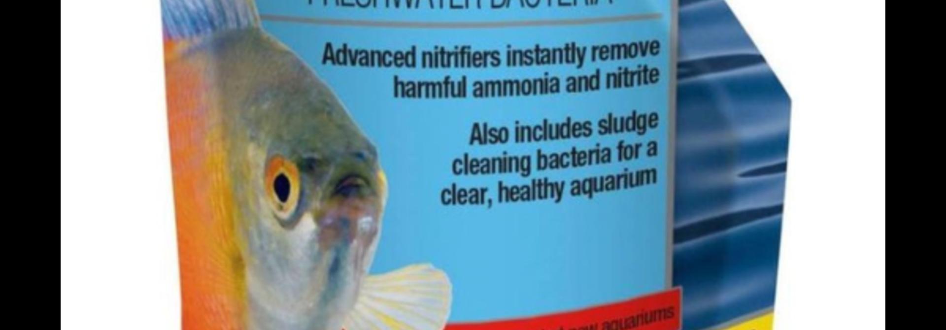 Bio-Spira Freshwater Bacteria 100mL