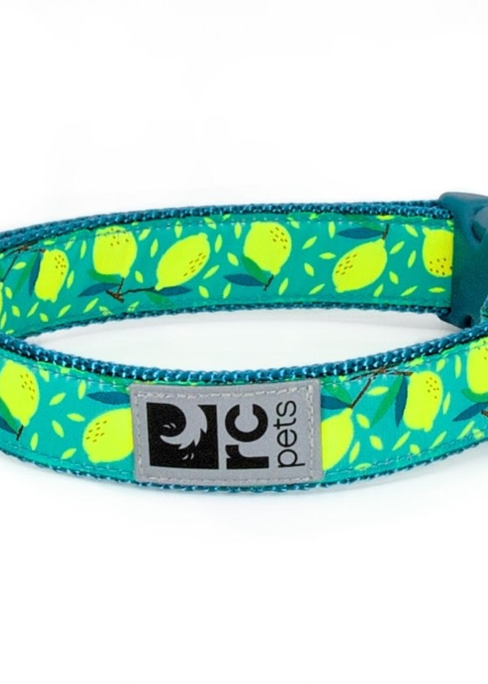 RC Pets Lemonade - Clip Collar