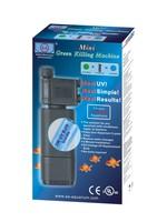 Aqua-Fit 12V 3W UV Sterilizer