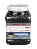 Marineland Ammonia Reducing Resin 7.76oz