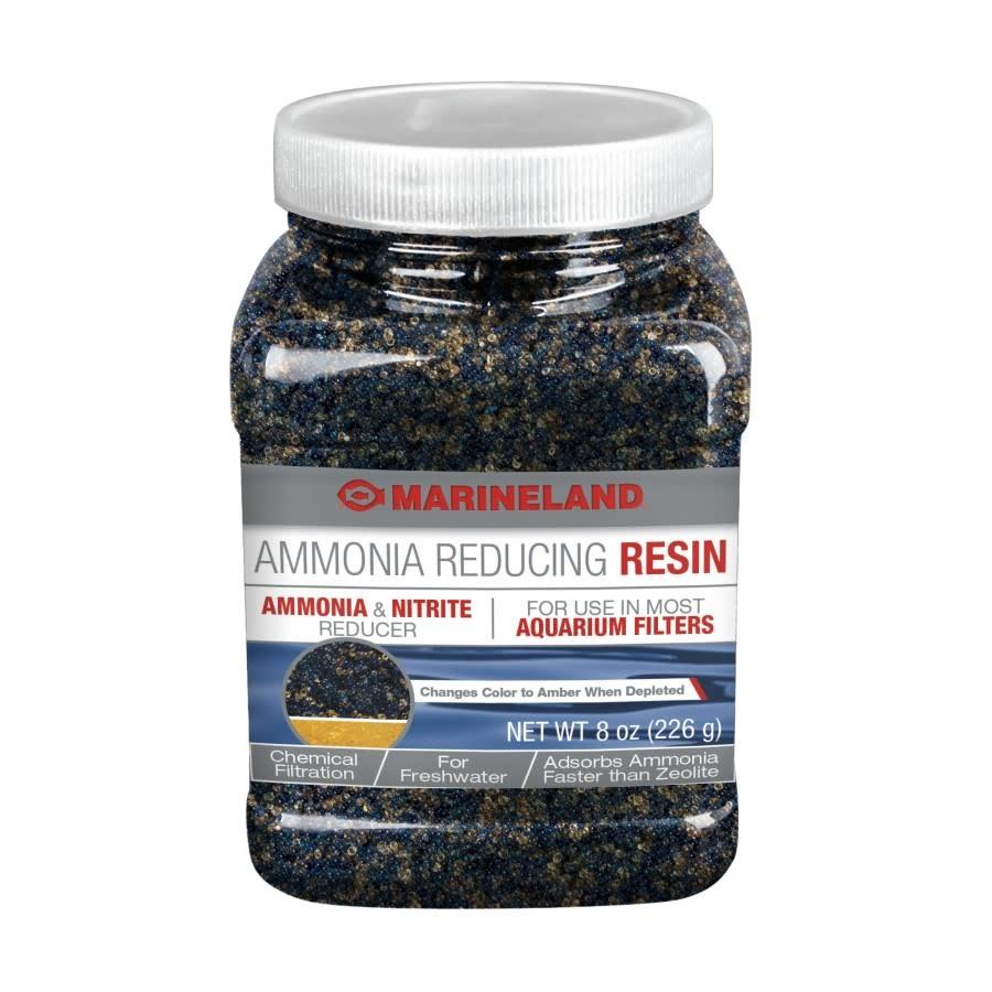 Ammonia Reducing Resin 7.76oz-1