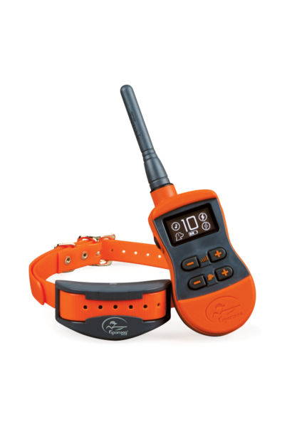 Sport Trainer 1200M Remote Trainer