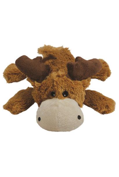 Kong Xlarge Cozie Moose