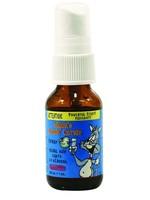 Simon's Kickin' Catnip Spray