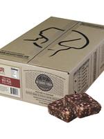 K9 Choice Complete Cuisine Beef Plus 20LB