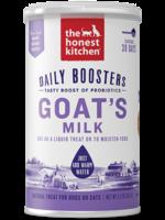 Honest Kitchen Instant Goat's Milk w/ Probiotics 5.2 oz
