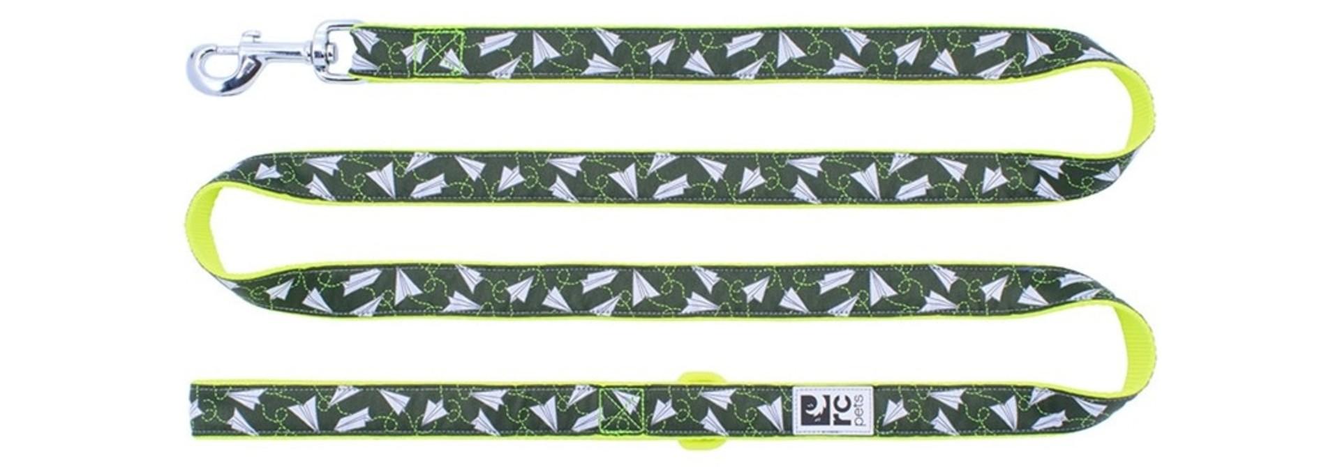 Leash 1x6 Paper Planes