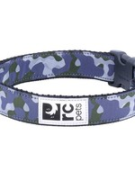 RC Pets Clip Collar - Camo