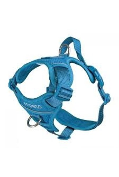Momentum Harness - Dark Teal