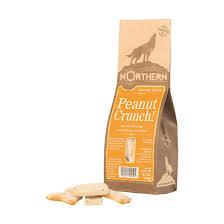 Northern Biscuit Peanut Crunch-1