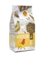 PUUR Canary 750gm