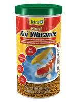 UPG VAUGHN Koi Vibrance Food Sticks 4.94oz