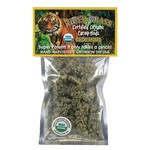 Tiger Grass Tiger Grass Catnip Bud 4g