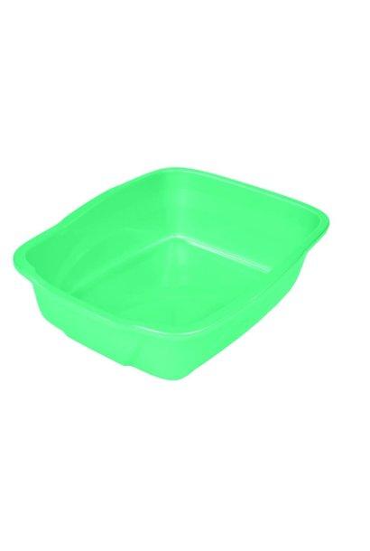 MEDIUM Cat Litter Pan