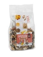 PUUR Mix Nuts & Fruit 200gr