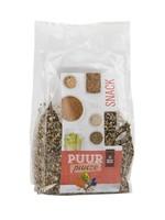 PUUR Mix Wild Seeds 200gr