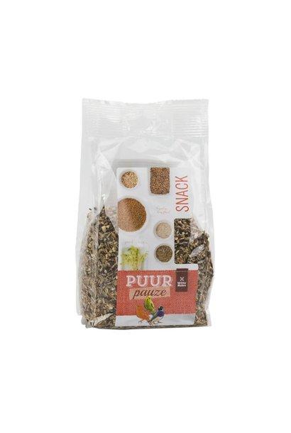 Mix Wild Seeds 200gr