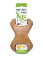 Benebone Dental Chew Toy Small- Chicken