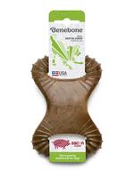 Benebone Dental Chew Toy Small- Bacon