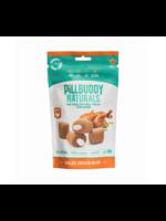 Pill Buddy Naturals Grilled Chicken 150g 30ct