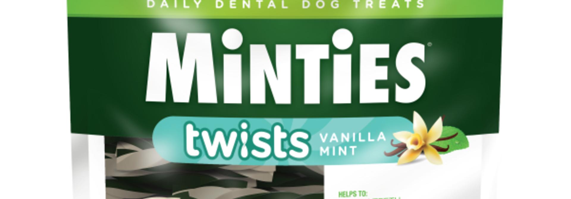 Dental Twists- Small 24oz