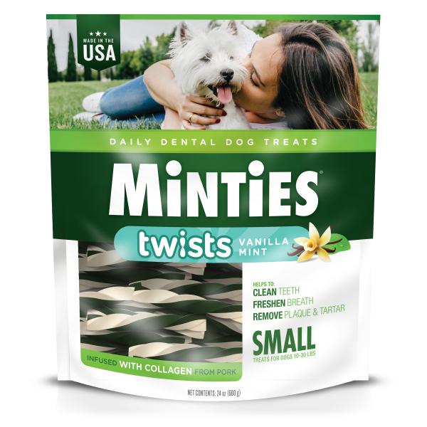 Dental Twists- Small 24oz-1