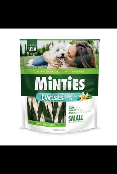 Dental Twists- Small 12oz