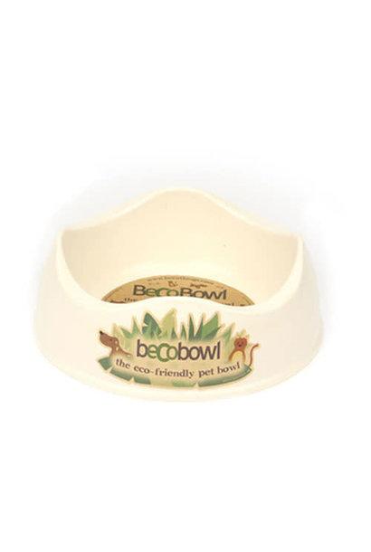 Bamboo Bowl Small- Natural