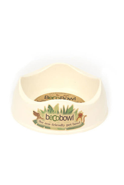 Bamboo Bowl XXSmall - Assorted Colours