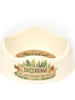 Beco Bamboo Slow Feeder - Large -Assorted Colours