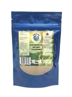 Earth MD Allergy Relief 50g