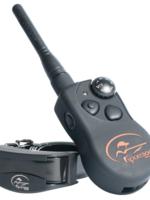 Sport Dog Sport Trainer 600m Remote Trainer