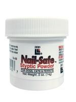 PPP PPP A545 Nail Safe Powder/.5oz