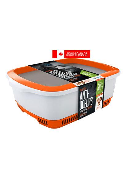 Cateco Cat Litter Box - SALE