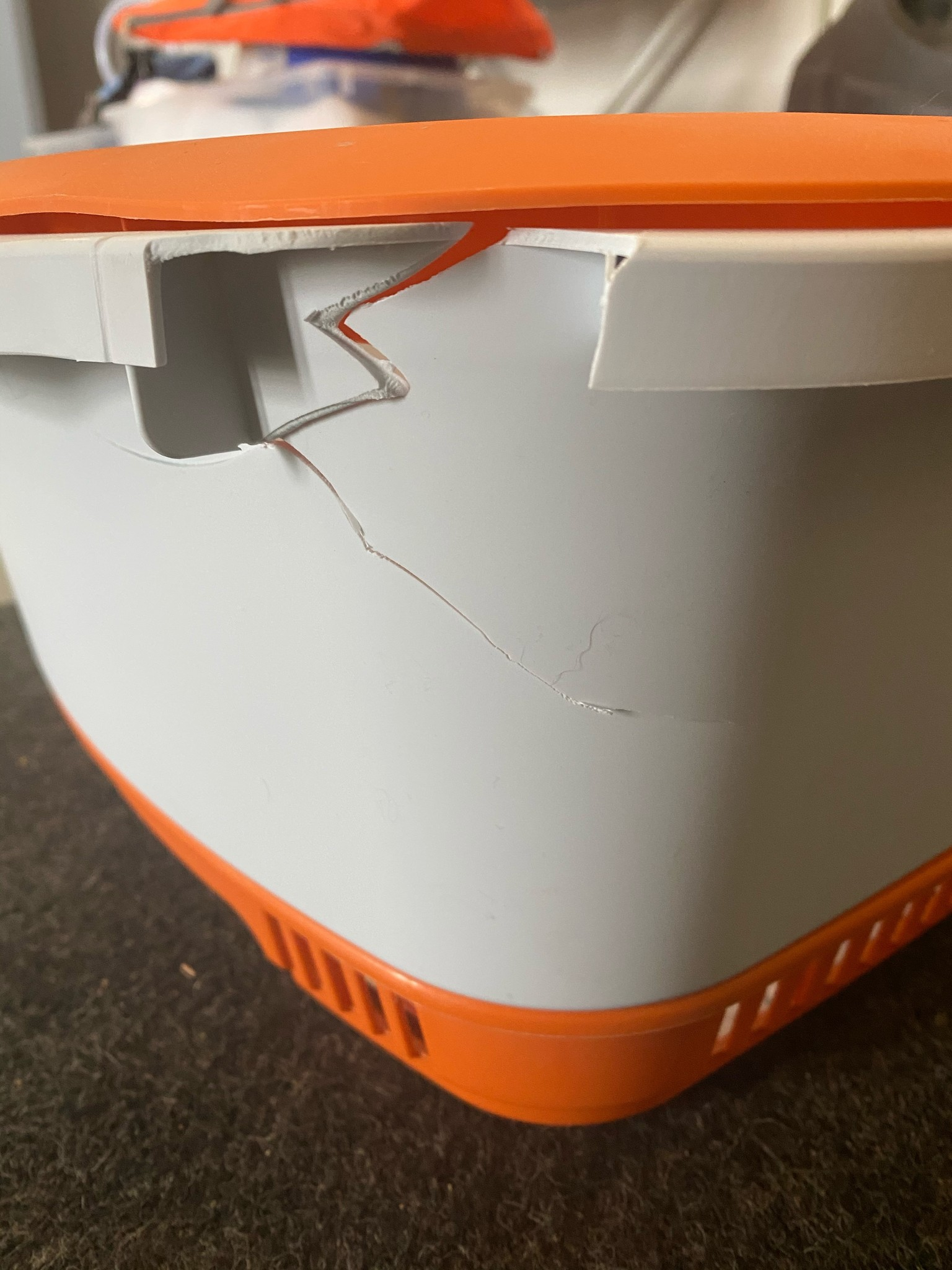 Cateco Cat Litter Box - SALE-2