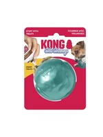 Kong ChiChewy Ball - Large