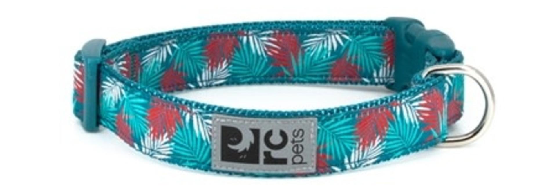 Clip Collar S3/4 Maldives