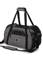 Baxter & Bella Soft Carrier Small 16x8x11.5in