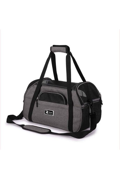 Soft Carrier Small 16x8x11.5in