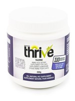 BIG COUNTRY RAW Thrive Taurine for Cats 200g