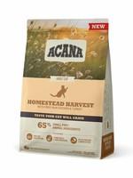 AC Cat Home Harvest 1.8kg