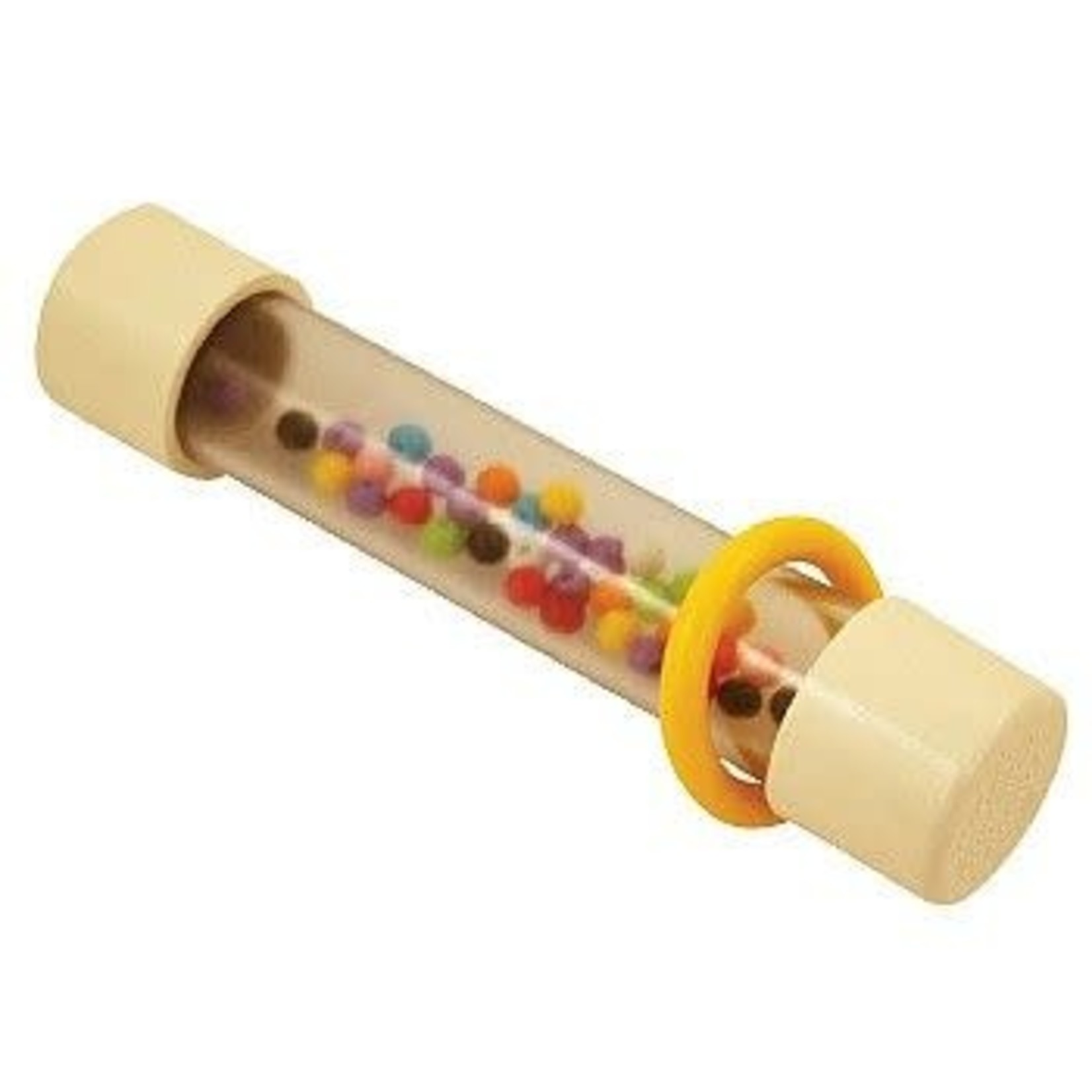 Hari HR Smart Play Prt Toy, Rattle Foot Toy